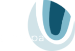Ama Spa Chattanooga