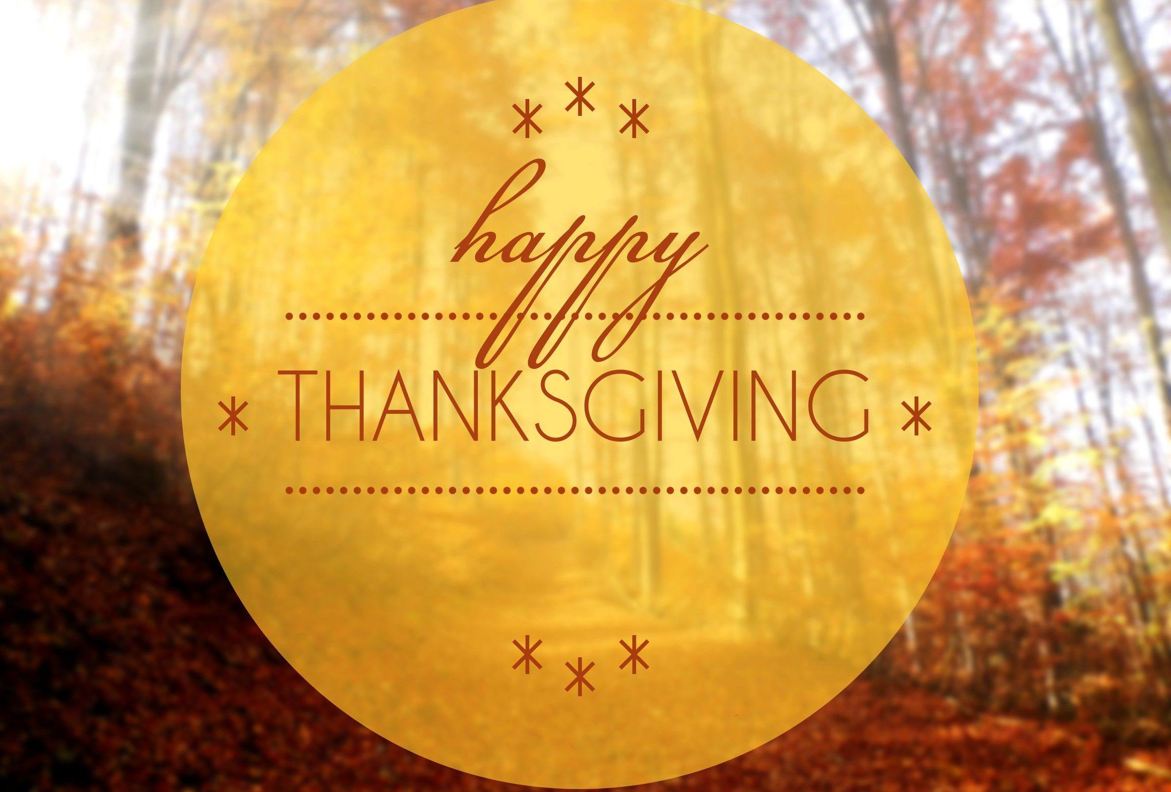 With Gratitude, from your Friends at Ama Spa in Chattanooga